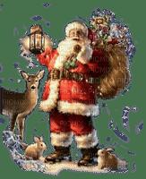 pere noel santa christmas