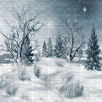 winter two katrin