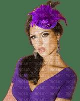 ropa lila by EstrellaCristal