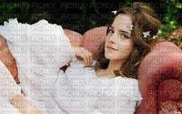 Emma Watson !