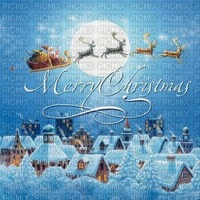merry christmas bg noel fond