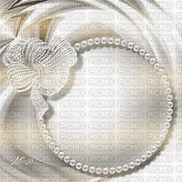 frame-white-pearl-500x500