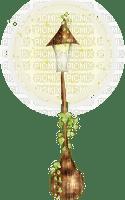 lantern fairy-- lanterne feerie