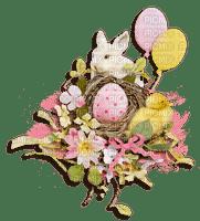 minou-easter-Pâques-Pasqua- påsk