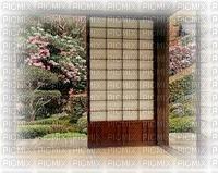 chantalmi japonais maison
