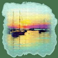 minou-landscape-paysage-sea-hav-mer-mare-båtar-bateaux-boats-barche
