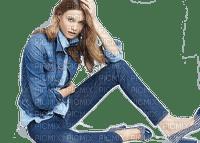 woman jeans femme jeans
