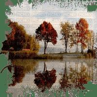 autumn landscape automne paysage🍁