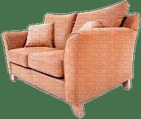 soffa-möbler--sofa-furniture