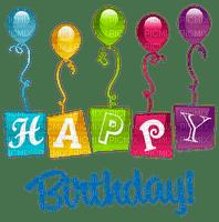 text,cadre,frame,happy birthday,Orabel