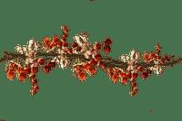 Plants.Deco.border.branche.branch.Victoriabea