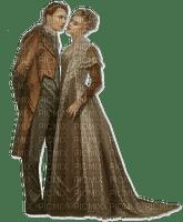 couple, wedding,femme, Pelageya