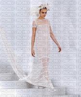 image encre la mariée texture mariage femme robe edited by me