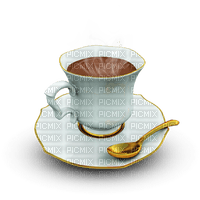 Kaz_Creations  Cup Saucer  Coffee Tea Deco