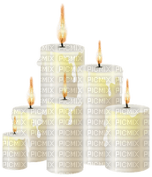 Kaz_Creations Candles Candle