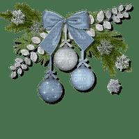 Noel Adam 64 Christmas