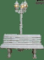 Bank of square. Lantern.Victoriabea