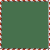 frame cadre rahmen  tube noel christmas red xmas weihnachten white