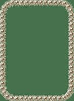 cadre,perle, frame,vintage,retro,deko,tude,Orabel