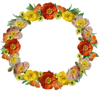 wreath, seppele, sisustus, decor