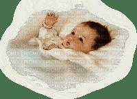 tube bébé