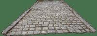 Road.Pavés.Floor.cobblestones.vintage.Victoriabea