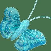 Kaz_Creations Deco Butterfly Colours