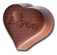 chocolates valentine valentin heart coeur deco