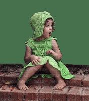 enfant fillette  child girl