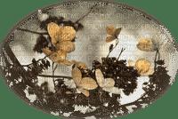 flowers-Beige-fleurs-Beige-fiori beige-blommor-beige-minou