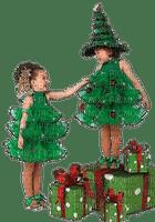 Noël.Christmas.Enfants.children.Victoriabea