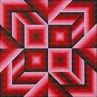 multicolore art image rose rouge noir black effet kaléidoscope kaleidoscope multicolored color