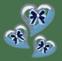 cœur bleu.Cheyenne63