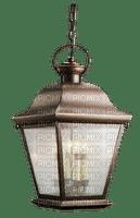 Lantern.Lamp.Victoriabea