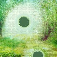 paysage landscape fond background summer ete spring printemps frühling primavera весна wiosna tree arbre garden jardin image grass herbe gras prairie meadow tube