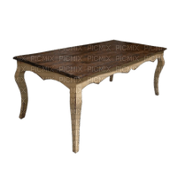 MMarcia mesa table deco