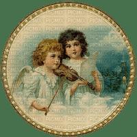 ange vintage angels