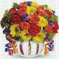 Flowers fleurs flores art arrangement bouquet