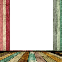 colored zimmer colorful holz bois fond background room chambre wood floor frame cadre rahmen tube  overlay
