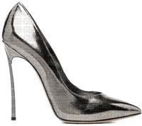 Chaussures.Shoes.Silver.Victoriabea
