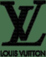 Luis Vuitton logo