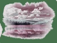 nubes  by EstrellaCristal