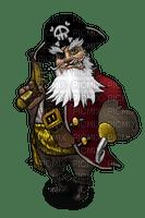 pirate bp