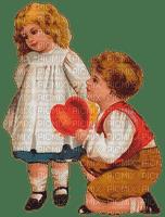 enfant valentin childs