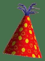 party hat partyhut Chapeau de Fête