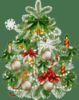 Kaz_Creations Christmas Trees Decorations