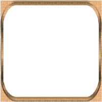 frame,cadre,deko,tude,gif,noel ,cadre, GIF ,Pelageya