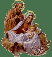 Jesus' Birth Crib