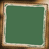 cadre bruin frame brown