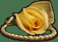 ROSE (FLORIANE)